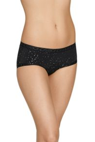 Bonds Invisitails midi brief