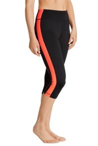Bonds Cool sport capri legging