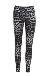 Bonds Cool sport legging