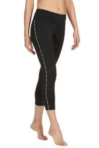 Bonds Cool sport 7/8 legging
