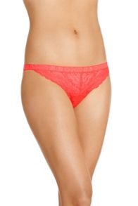 Bonds Lacies Skimpy Brief