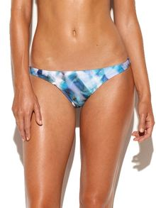 Allerton Mini bikini brief
