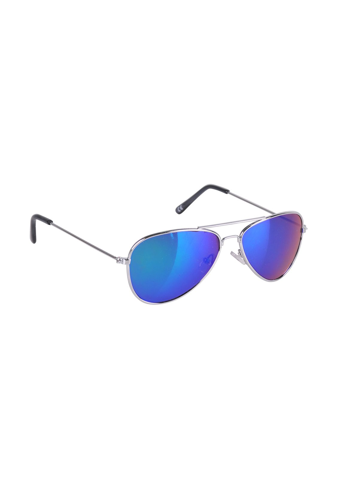 Boys revo aviator sunglasses