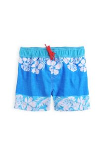 Boys vintage hawaii trunks