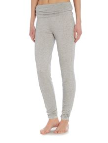 Heidi Klum Intimates Cozy mornings leggings