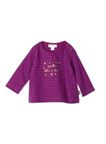 Pumpkin Patch Baby Girls Sparkle Top