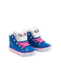 Pumpkin Patch Girls Novelty Sneaker
