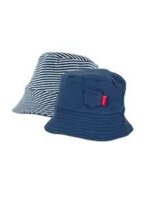 Boys Reversible Bucket Hat