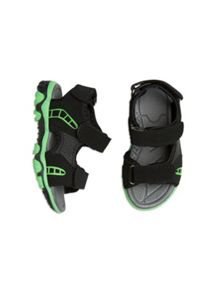 Boys Velcro Sports Sandal