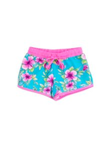 Pumpkin Patch Girls Ashley Printed Boardies