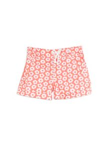 Pumpkin Patch Girls Zoe Pull on Shorts