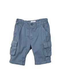 Pumpkin Patch Boys Mason Cargo Shorts