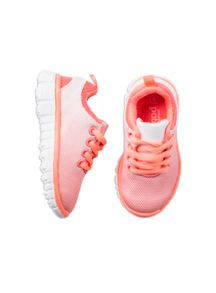 Pumpkin Patch Girls Ombre Trainer