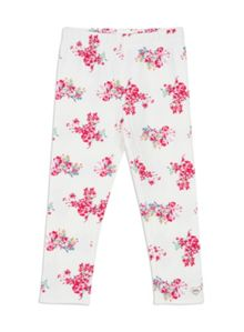 Kids' Trousers
