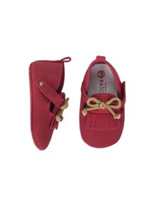 Pumpkin Patch Baby Girls Mary Jane Shoe