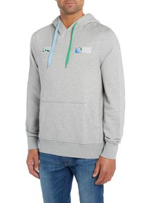 Rugby World Cup 2015 Plain Pull Over Jumpers