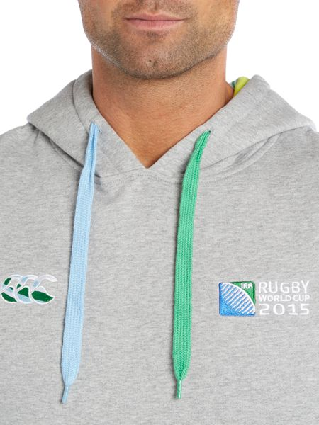 Rugby World Cup 2015 Rugby World Cup 2015 Plain Pull Over Jumpers