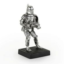 Star Wars Boba Fett Figurine