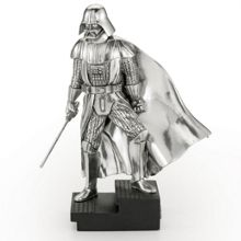 Star Wars Limited Edition Darth Vader Figurine