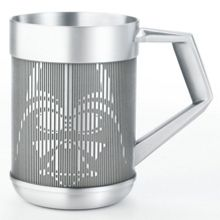 Royal Selangor Star Wars Darth Vader Mug
