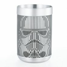 Star Wars Storm Trooper Tumbler