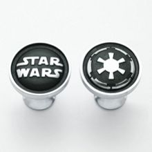 Royal Selangor Star Wars Galactic Empire Cufflink