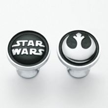 Royal Selangor Star Wars Rebel Alliance Cufflink