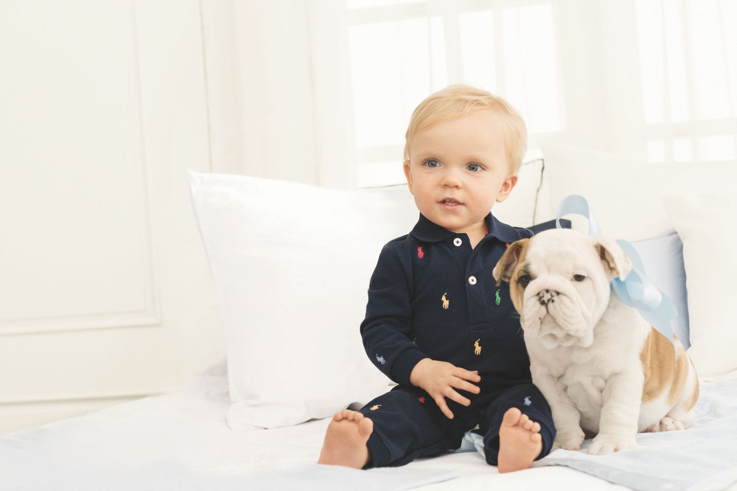 Ralph Lauren offers luxury and designer men's and women's clothing, kids' clothing, and baby clothes. and baby clothes. Enjoy free shipping on orders over $ Ralph Lauren. Double RL merchandise, Purple Label merchandise, Ralph Lauren luxury accessories and footwear, Ralph's Coffee product and merchandise, select home merchandise.