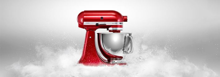 kitchenaid accessories buy kitchenaid attachments at house of fraser