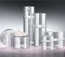 La Prairie Anti-Aging Collection