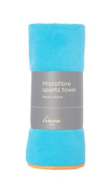 Linea Sports Towel