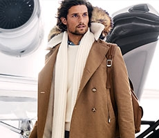Shop Michael Kors Menswear