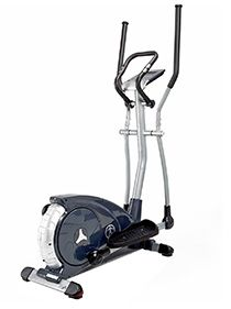 Marcy Elliptical Cross Trainer