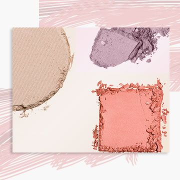 WHAT A BEAUTY EDITOR BUYS