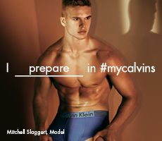 Shop Calvin Klein Men's Underwear