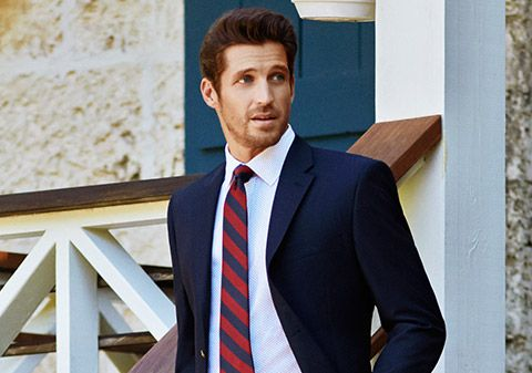Men's Buying Guide Do's and Don'ts