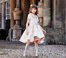 Monsoon Childrenswear