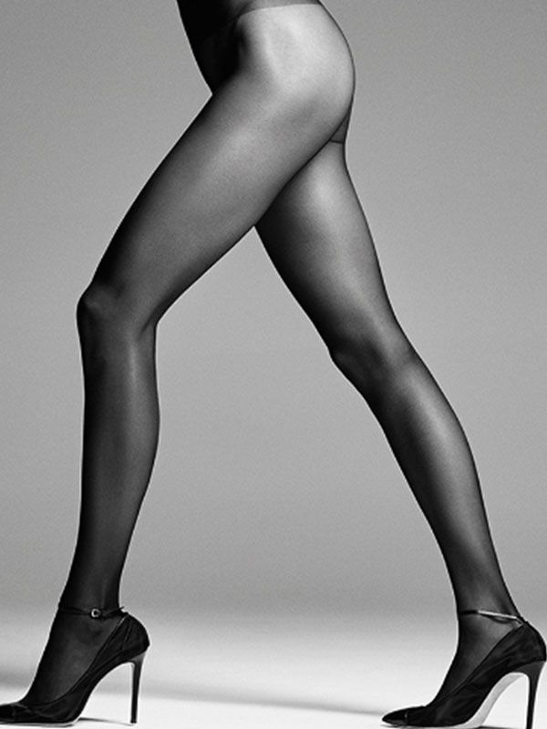 Wolford Satin Touch 20 Denier Tights