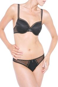 C Chic Lingerie Collection