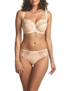 Fantasie Elodie Lingerie Collection