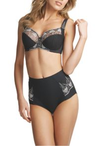Elodie Lingerie Collection