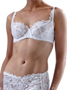 Fiore Lingerie Collection