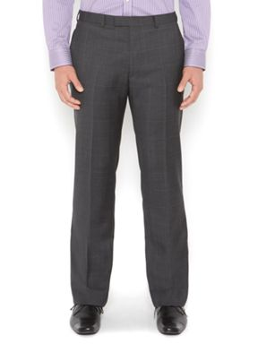 Howick Tailored Franklin suit