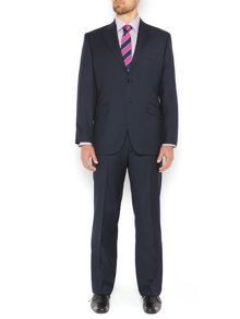 Howick Tailored Jefferson suit