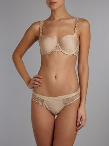 Chantelle Vendome Range in Nude