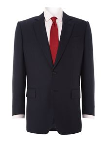 Chester Barrie Burlington suit