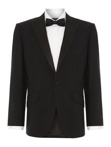 Benson evening dinner suit