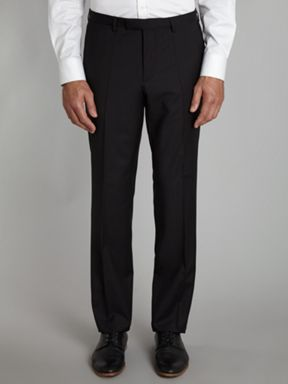 Hugo Boss Rider/shout regular fit two-piece suit