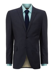 Chisone end on end suit