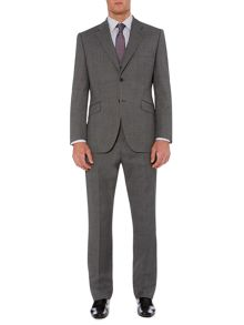 Howick Tailored Berkely end on end suit